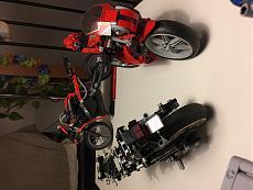 Star Wars - Creator - Technic: I miei Lego-img_4756.jpg
