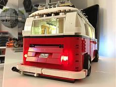 Star Wars - Creator - Technic: I miei Lego-img_4935.jpg