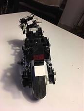 Star Wars - Creator - Technic: I miei Lego-img_4940.jpg