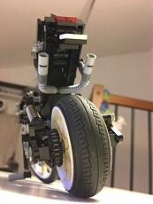 Star Wars - Creator - Technic: I miei Lego-img_4942.jpg