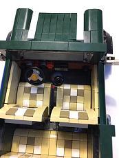 Star Wars - Creator - Technic: I miei Lego-img_4943.jpg