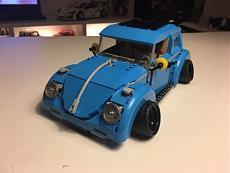 Star Wars - Creator - Technic: I miei Lego-img_4947.jpg