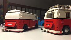 Star Wars - Creator - Technic: I miei Lego-img_4951.jpg