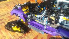 Lego Technic 42069 - Jeep Adventure 40 years-20170819_165910.jpg