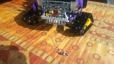 Lego Technic 42069 - Jeep Adventure 40 years-20170819_170102.jpg