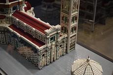 Bricks in Florence 2017-dsc_0021.jpg