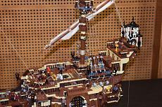 Bricks in Florence 2017-dsc_0200.jpg