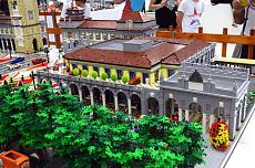 Area Lego a Model Expo Italy 2018-dsc_0395.jpg