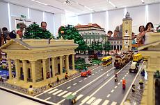 Area Lego a Model Expo Italy 2018-dsc_0412.jpg