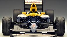 Area Lego a Model Expo Italy 2018-23973707758_e29c28bda7_o.jpg