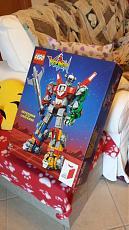 Set Lego 21311 Voltron-20180727_192559.jpeg