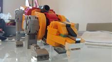 Set Lego 21311 Voltron-20180728_172457.jpeg