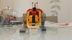 Set Lego 21311 Voltron-20180728_172517.jpeg
