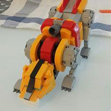Set Lego 21311 Voltron-img_20180728_183352_574.jpg