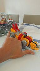 Set Lego 21311 Voltron-20180728_172627.jpeg