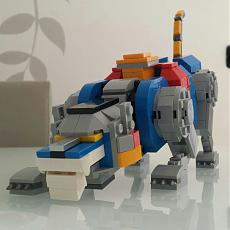 Set Lego 21311 Voltron-img_20180729_132241_455.jpg