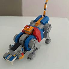 Set Lego 21311 Voltron-img_20180729_132241_439.jpg