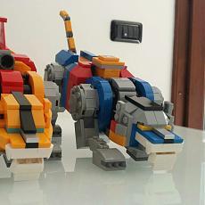 Set Lego 21311 Voltron-img_20180729_132241_456.jpg