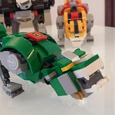 Set Lego 21311 Voltron-img_20180729_193015_227.jpg