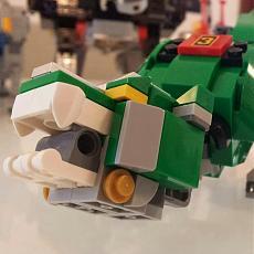 Set Lego 21311 Voltron-img_20180729_193015_187.jpg