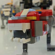 Set Lego 21311 Voltron-img_20180729_192853_863.jpg