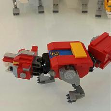 Set Lego 21311 Voltron-img_20180729_192853_890.jpg