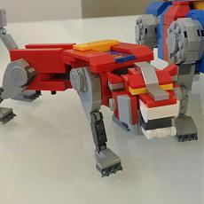 Set Lego 21311 Voltron-img_20180729_192853_871.jpg