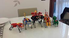 Set Lego 21311 Voltron-20180729_182443.jpeg