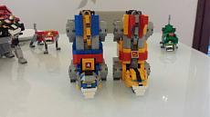 Set Lego 21311 Voltron-20180729_183230.jpeg