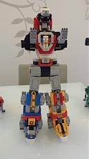 Set Lego 21311 Voltron-20180729_183635.jpeg