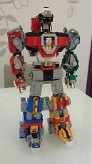 Set Lego 21311 Voltron-20180729_184128.jpeg