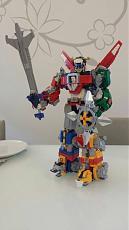 Set Lego 21311 Voltron-20180729_184550.jpeg