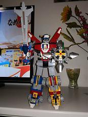 Set Lego 21311 Voltron-img_20180802_220616.jpeg