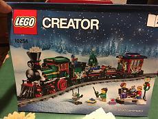 Treno di Natale-img_5718.jpg