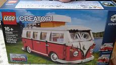 Volkswagen T1 camper van-img_20190111_193508.jpeg