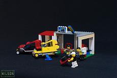 Vecchi set anni '90-img_8431-2.jpg