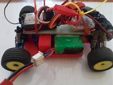 Micro t modificata-20190728_121519.jpeg