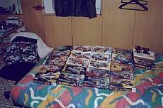 ultimi acquisti di cantina-la_mia_collezione_2.jpg