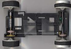 trasmissione cuscinettata-cuscitrasmis.jpg