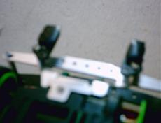 nuove mini di mecca-pic00956web.jpg