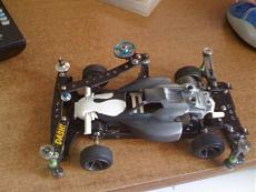 mini 4wd expert-abc-086.jpg