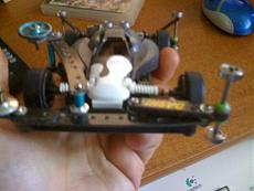 mini 4wd expert-abc-087.jpg