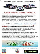 1° Autumn Japan Cup Mini4WD Tamiya Italia 41°Hobby Model Expo 1° ottobre 2017 Novegro-ilmanifestodellegaremm4wdw-002-hme-002.jpg