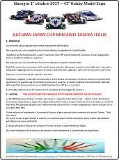 1° Autumn Japan Cup Mini4WD Tamiya Italia 41°Hobby Model Expo 1° ottobre 2017 Novegro-ilmanifestodellegaremm4wdw-addendum-hme-002.jpg