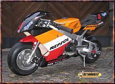 Moto e motorini-repsol_wc_body_total.jpg