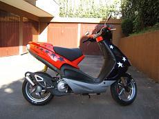 Moto e motorini-xforum2.jpg
