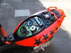 Moto e motorini-xforum1.jpg