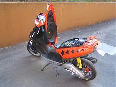 Moto e motorini-xforum3.jpg