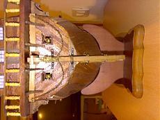San Giovanni Battista-cannoni-di-fuga.jpg