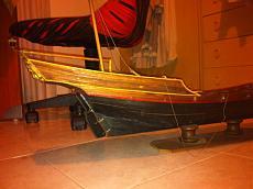 1° restauro di un vecchio Indiscret-img_0377.jpg